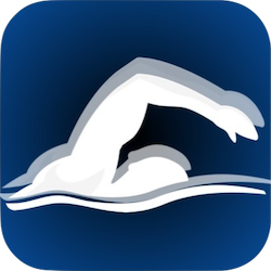 swim-wise logo