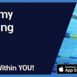 How I improved my SWimming DPS using SWim-Wise.app?