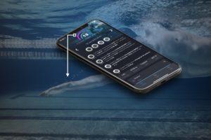 swim score metrics