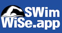 swim-wise-logo