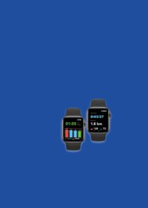 swimwise apple watch app.jpg